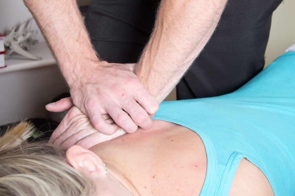 Foundation Chiropractic Clinic Chiropractic Care