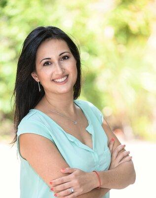 Dr. Ella Kalantarov, Chiropractors in Juno Beach