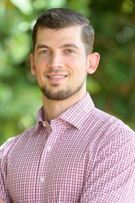 Dr. Grant Schneider, Chiropractors in Juno Beach